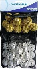 Longridge Practice Balls Pack - 32 Pk 32