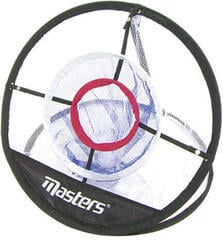 Masters Golf Pop Up Chipping Target Net