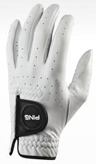 Ping Sensor Sport Mens Golf Glove White