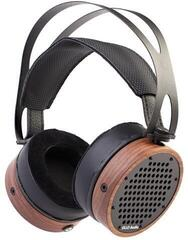Ollo Audio S4X