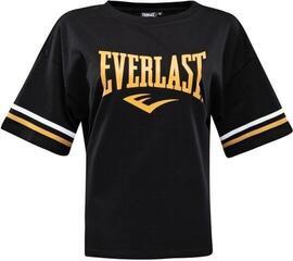 Everlast Lya Black/Nuggets/White L