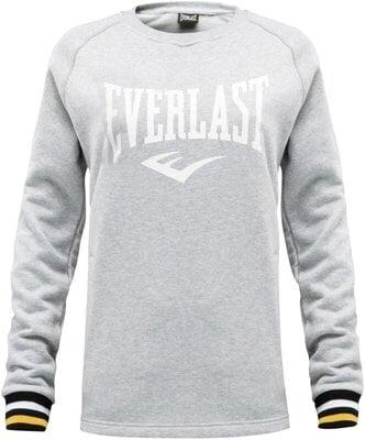 Everlast Zion Grey/White S