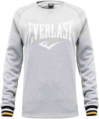 Everlast Zion Grey/White M