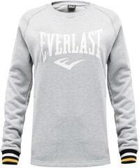 Everlast Zion Grey/White L