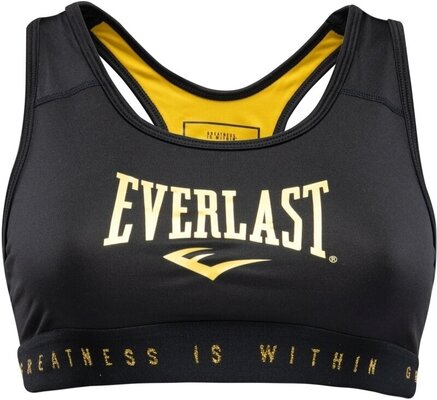 Everlast Brand Black/Nuggets S