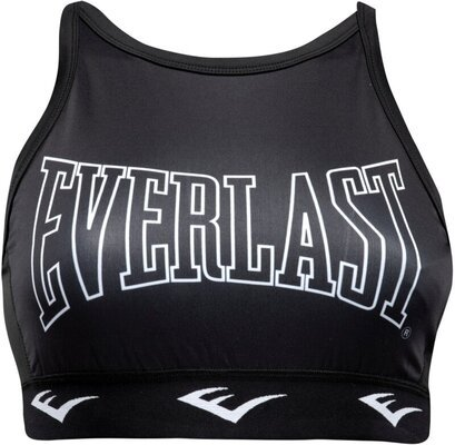 Everlast Duran Black S