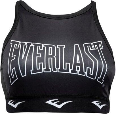 Everlast Duran Black S