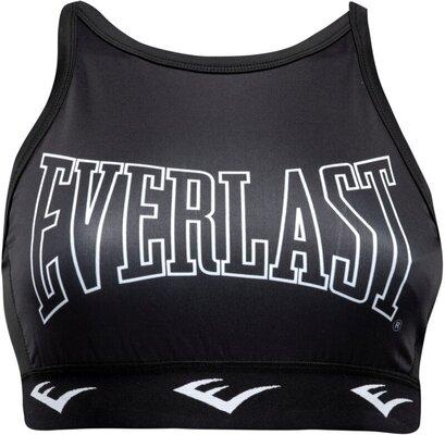 Everlast Duran Black M