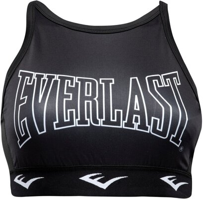 Everlast Duran Black L