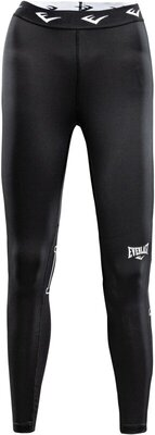 Everlast Leonard Black XS