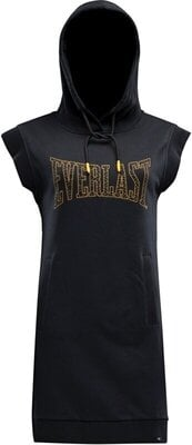 Everlast Yokote Black/Nuggets L