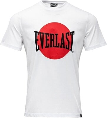 Everlast Numata White L