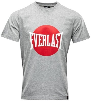Everlast Numata Heather Grey L
