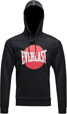 Everlast Kobe Black M
