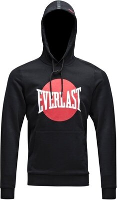 Everlast Kobe Black L