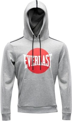 Everlast Kobe Heather Grey M