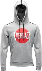 Everlast Kobe Heather Grey XL