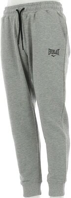 Everlast Pep Heather Grey M