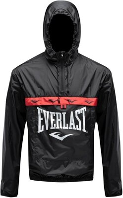 Everlast Chiba Black M