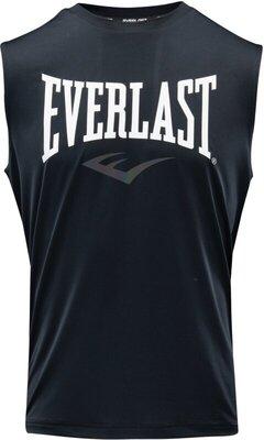 Everlast Ambre Black S