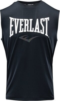 Everlast Ambre Black M