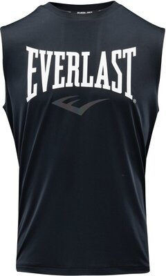 Everlast Ambre Black L