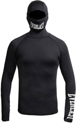 Everlast Onyx Black XL