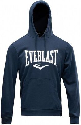 Everlast Taylor Navy M