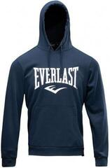 Everlast Taylor Navy L