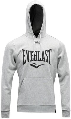Everlast Taylor Heather Grey M