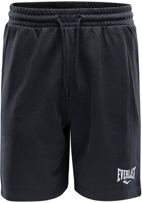 Everlast Clifton Black M