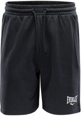 Everlast Clifton Black L