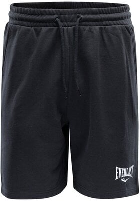 Everlast Clifton Black XL