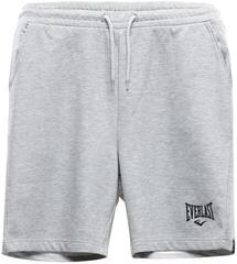 Everlast Clifton Heather Grey XL