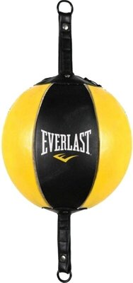 Everlast Double End Bag Saci de perforat