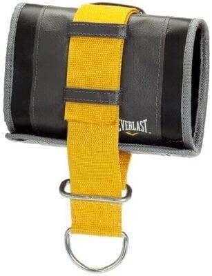 Everlast Universal Heavy Bag Hanger Black