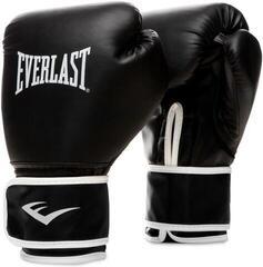 Everlast Core 2