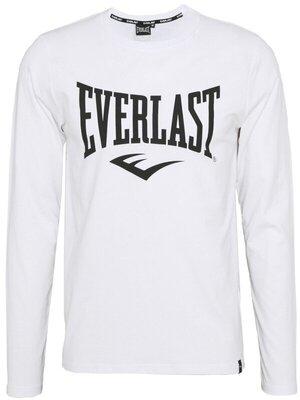 Everlast Duvalle White L