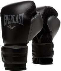 Everlast Powerlock 2R