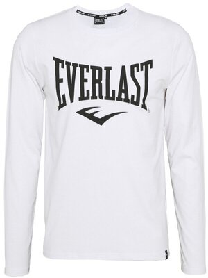 Everlast Duvalle White 2XL