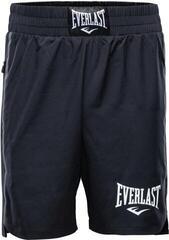 Everlast Cristal