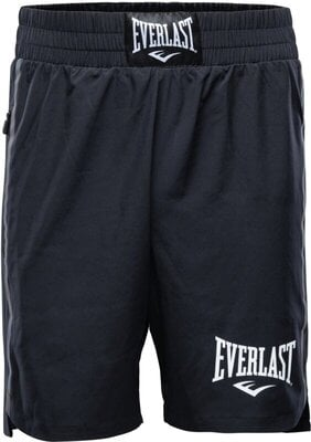 Everlast Cristal Black XS