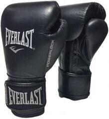Everlast Powerlock Pro