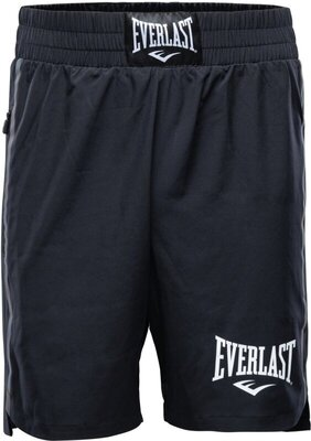 Everlast Cristal Black S