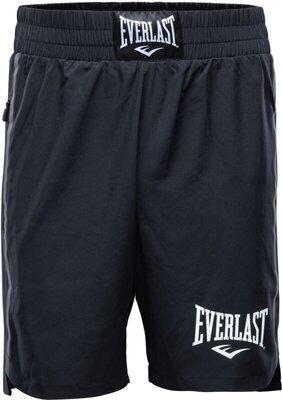 Everlast Cristal Black M