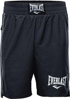 Everlast Cristal Black XL