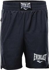Everlast Cristal Black 2XL