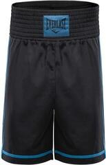 Everlast Cross Black/Blue M