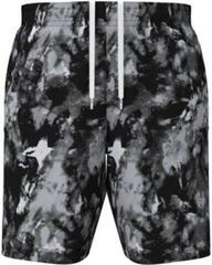 Under Armour Woven Adapt Mens Shorts