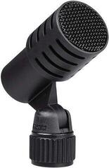 Beyerdynamic TG D35 Microphone for Tom